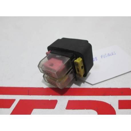 yamaha majesty fuse box location 03 yamaha r1 fuse box location yamaha majesty 125 2009 fuse box #5