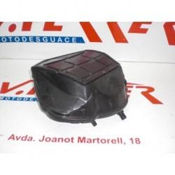 Airbox for Kawasaki ZX 10R 2006