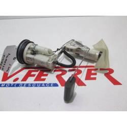 Bomba gasolina de repuesto de una moto Aprilia Atlantic 300 del año 2012
