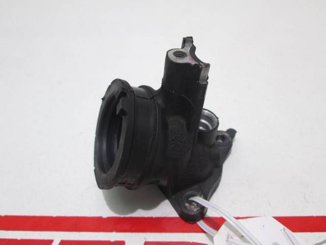 Motorcycle Aprilia Atlantic 300 2012 Replacement Suction Intake