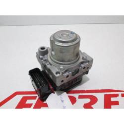 Motorcycle Honda Silver Wing 125 2011 Replacement ABS module