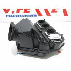 Motorcycle Kawasaki Z1000 Replacement 2010 Box Replacement Air Filter