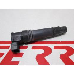 Motorcycle Kawasaki Z1000 Replacement 2010 High-Tension Coil (129700-53) Replacement