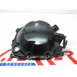 Motorcycle Kawasaki Z1000 Replacement 2010 Clutch Cover Replacement