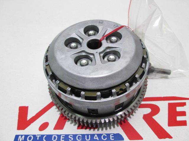 Motorcycle Kawasaki Z1000 Replacement 2010 Whole Replacement Clutch