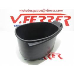 Piaggio Vespa LX 125 2010 - Cofre