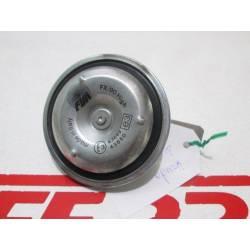 Aluminum Horn Honda Lead 110 2008