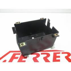 Battery Box for Kymco Super Dink 125 2014