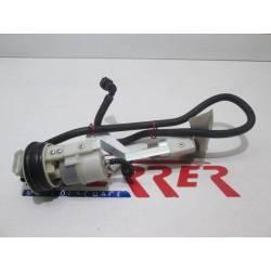 Piaggio Beverly 300 2011 - Bomba gasolina con tubo