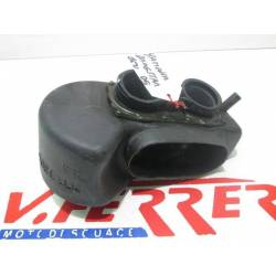 Yamaha XVS 650 Dragstar 2006 - Caja admision