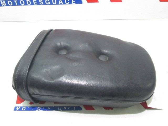 BACK SEAT Marauder 250 2005
