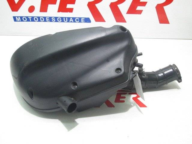 Airbox for Kymco Grand Dink 125 2010