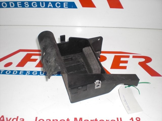 BATTERY BOX DERBI GPR 50 R