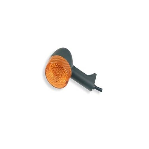 Aprilia Scarabeo Front Right/Rear left Indicator 6860