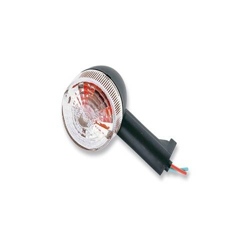 Benelli Pepe Front Right/Rear left Indicator 7969