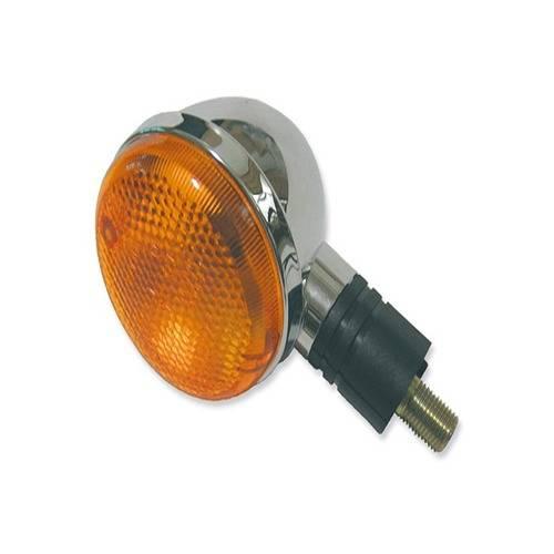 Aprilia Classic Rear Right Indicator 6889