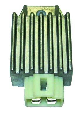 Regulador de tensión Kokusan 04168315