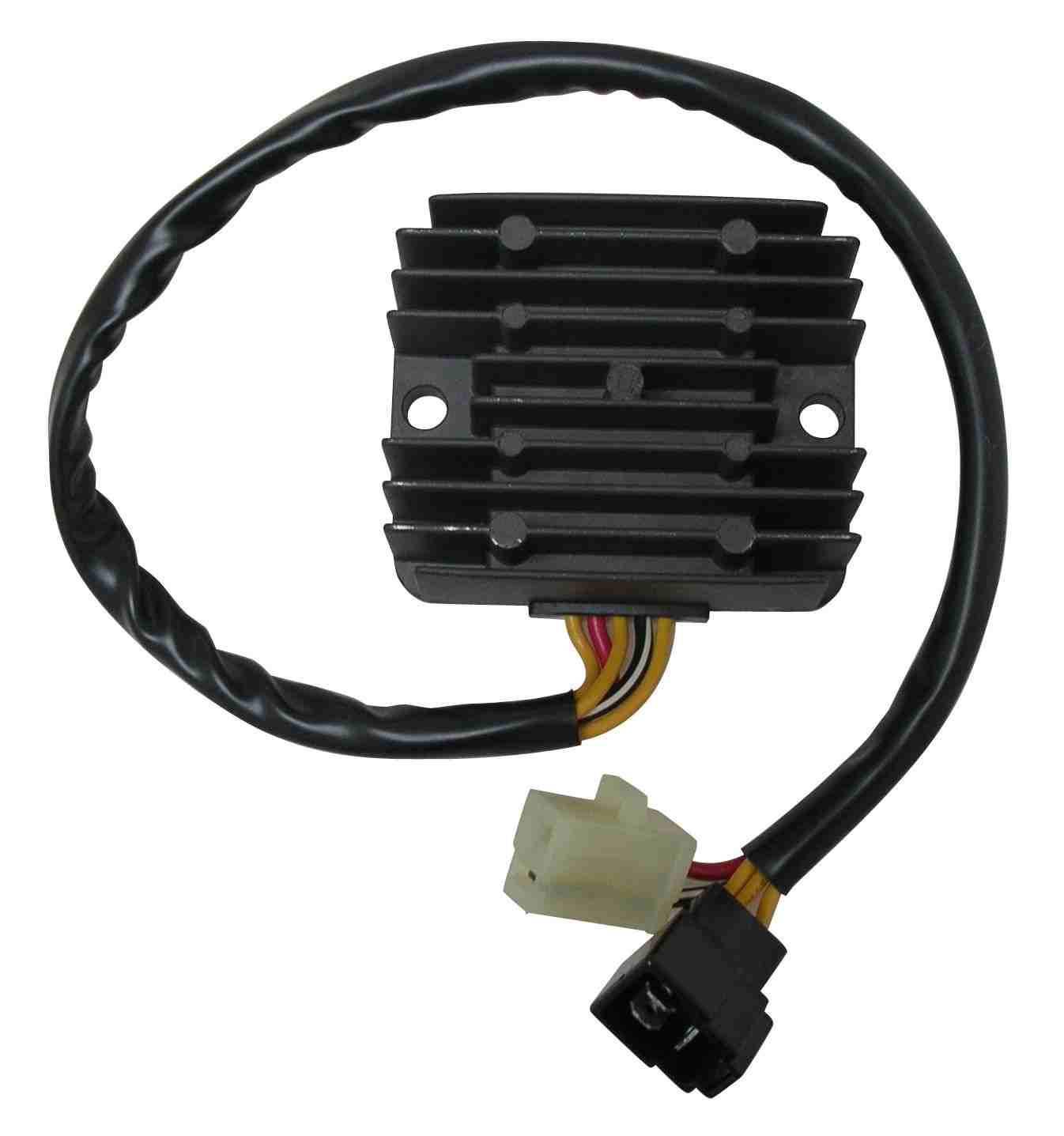 Regulador de tensión Sun 04175245