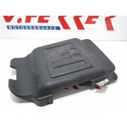 BOTTOM CAP FUEL TANK S3 125 Fi 2014