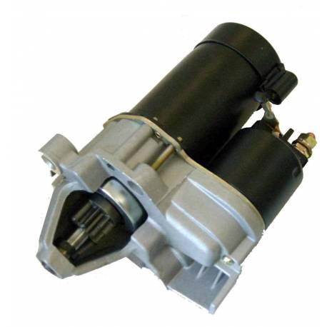 Starter Engine 12V 1,20Kw 04178129 SGR