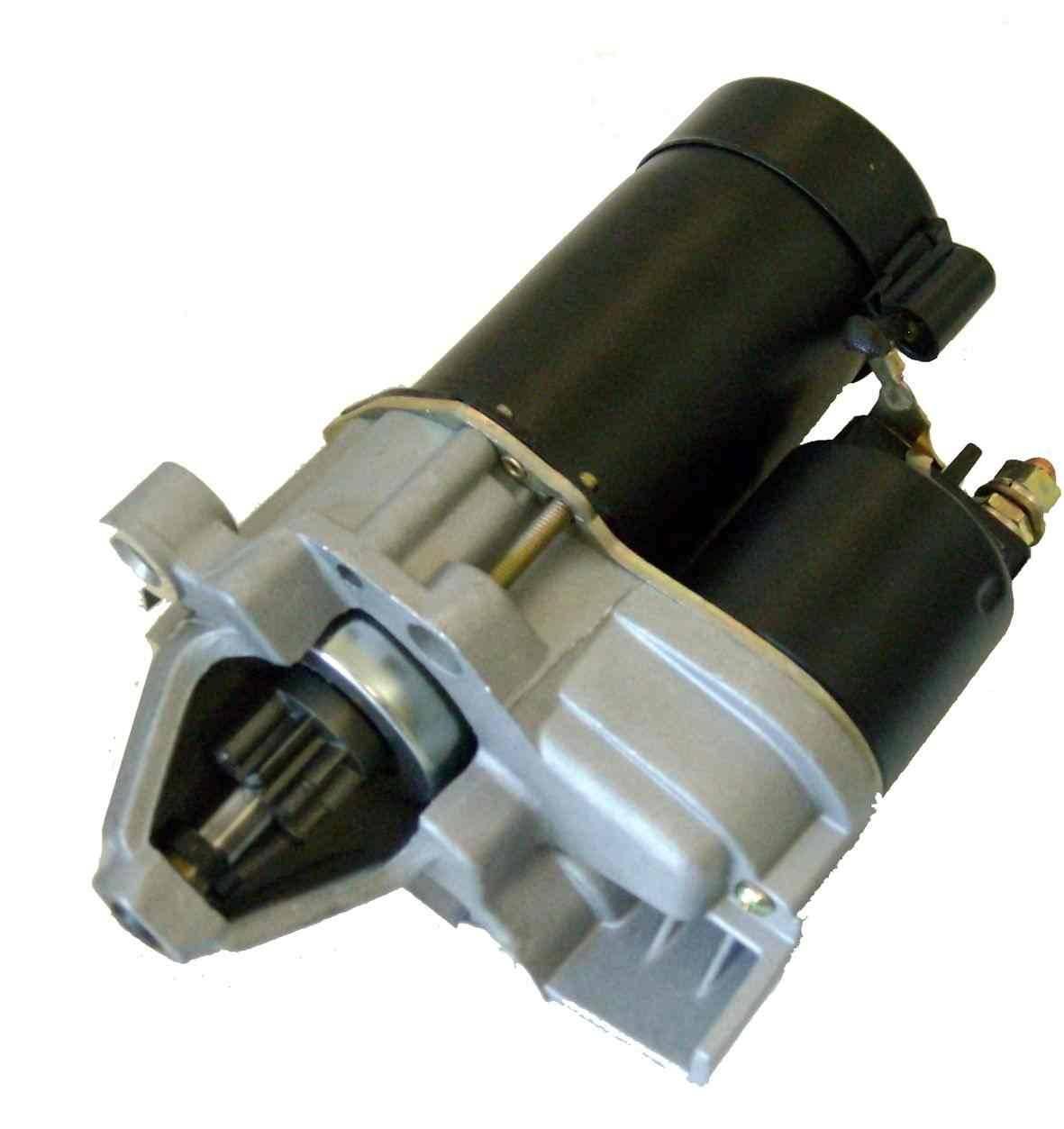 Motor de arranque 12V 1,20Kw 04178129 SGR