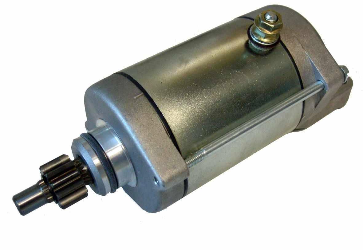 Starter Engine 12V 04178156 SGR
