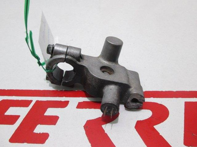 CLUTCH LEVER SUPPORT Quannon 125 2008