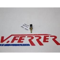 AIR FILTER BOX SENSOR Raptor 650 2006