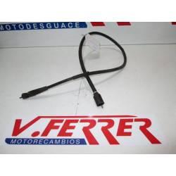 Yamaha Vity 125 año 2011 - Cable velocimetro
