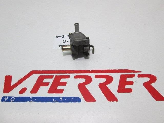 Air Switing valve GT 125R 2010