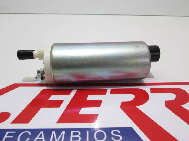BMW R1150GS FUEL PUMP
