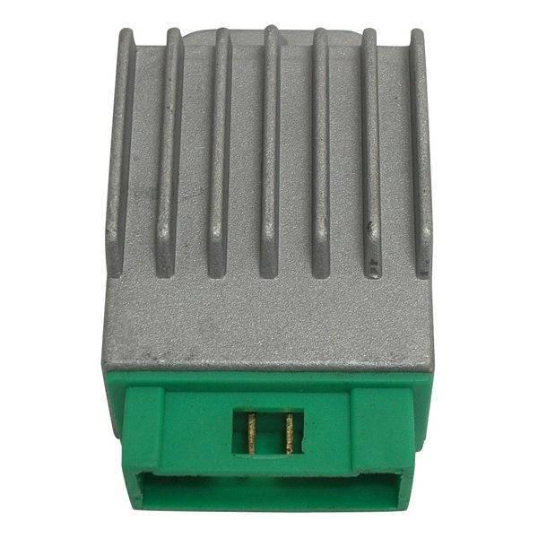 Regulador de voltaje para moto SGR 04173193