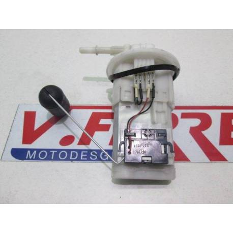 BOMBA GASOLINA MT 09 Tracer ABS 2016