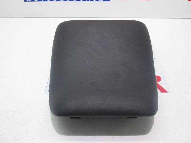 ASIENTO TRASERO MT 09 Tracer ABS 2016