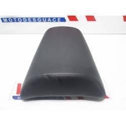 BACK SEAT CBF 125 2010