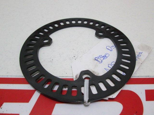 ABS FRONT WHEEL DISC NMAX 125 2016