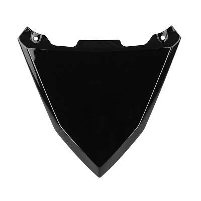 COLIN TOP COVER Yamaha T Max 530 2012-2016