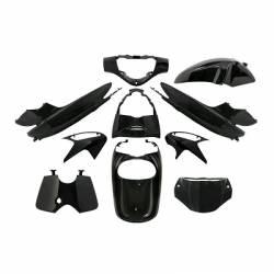 Complete body kit Honda SH 125/150 05-08