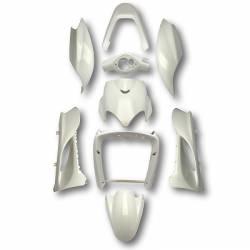 Complete body kit Yamaha Jog RR