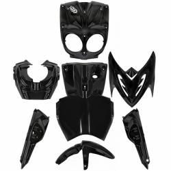 Complete body kit Yamaha Slider 2004-