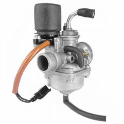 CARBURETOR GY6 50 2T