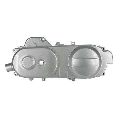 Cover variator GY6 50 4T 139QMB/A 10""