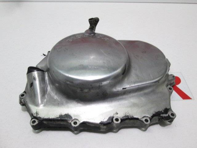 CLUTCH COVER (painted) VT 600 Shadow 1992