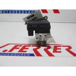 ABS MODULE MT 09 TRACER 2015