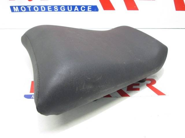 BACK SEAT MT 09 TRACER 2015