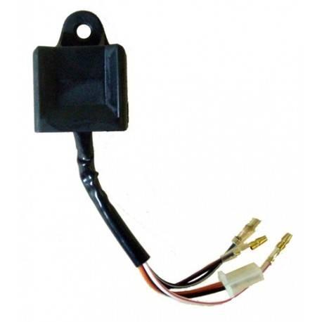 CDI ELECTRONIC CONTROL UNIT 04129027