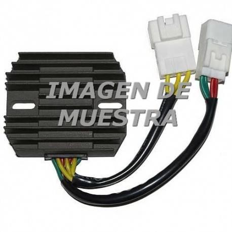 Regulador de corriente 4178688
