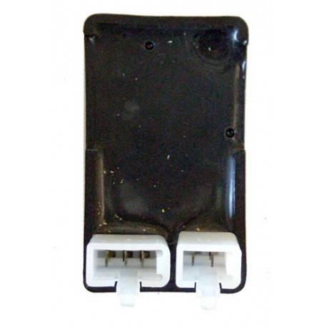 CDI ELECTRONIC CONTROL UNIT 04179045