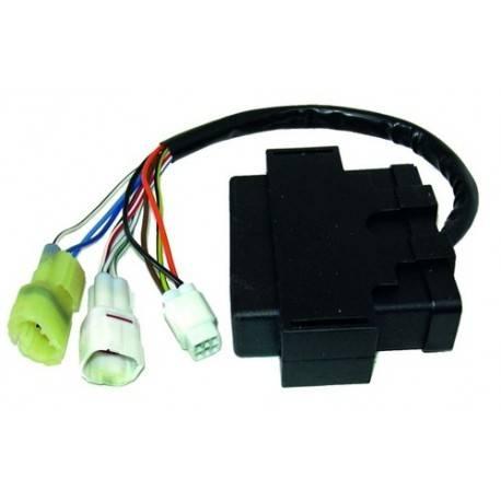 CDI ELECTRONIC CONTROL UNIT 04126460