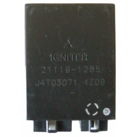 CDI ELECTRONIC CONTROL UNIT 04161102